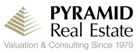 Pyramid Real Estate Valuation * Valuation & Consulting Since 1979