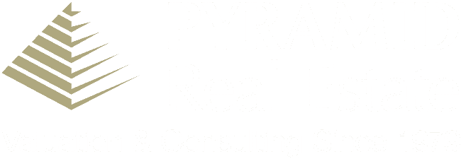 Pyramid Real Estate, Valuation & Consulting Since 1979